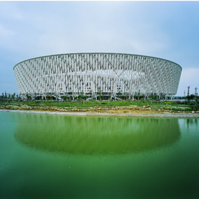 Huizhou Sports Center